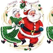 Rrspoonflower_santa_wife_noise2_3x_shop_thumb