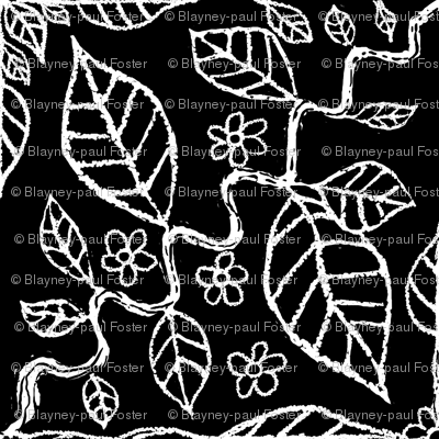 ivy_vine_black_large