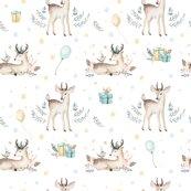 Rdeer_christmas5-02_shop_thumb