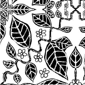 ivy_vine_white_hybrid_large