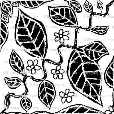 ivy_vine_white_hybrid_small