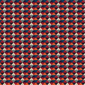 Triangles_Phomboids_Pattern_1