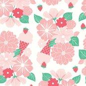 Flower_bunch-01_shop_thumb