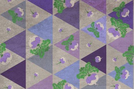 Rrfarm_to_tea_towel-2-roughed_up_shop_preview