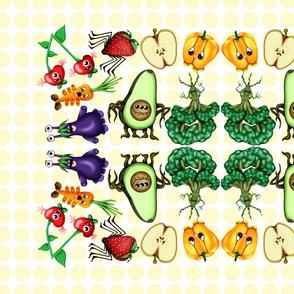 Food_Monsters