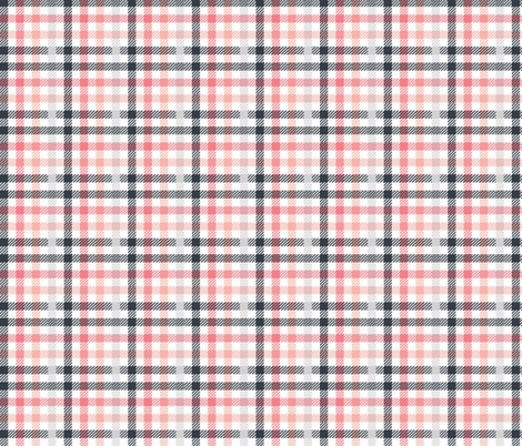 Rrbest_in_show_plaid_2_shop_preview