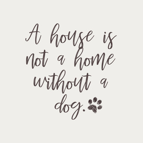 a_house_is_not_a_home