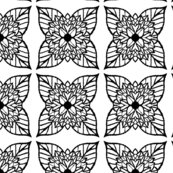 Rlarge_flower_leaf_white_shop_thumb