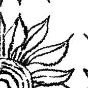 Rbasic_flower_white_shop_thumb