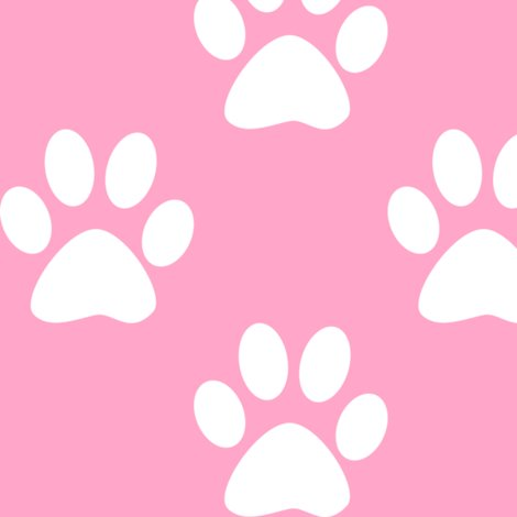 Rthree_inch_white_paw_carnation_shop_preview