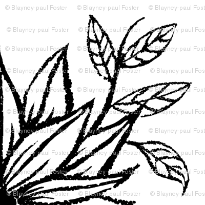 flower_twig_white_large