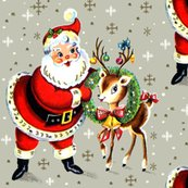 Rspoonflower_santa_deer_noise1_3x_shop_thumb