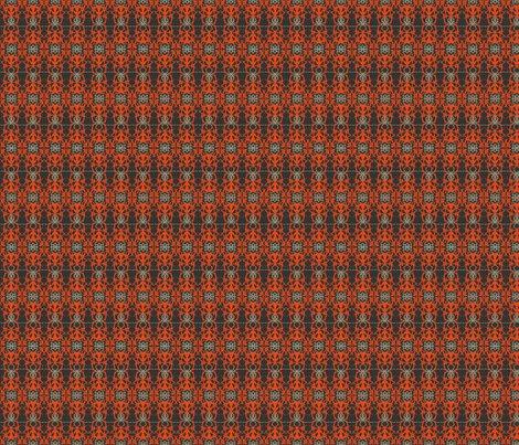 Traditional Borneo Dayak Tattoo Pattern Wallpaper Shasmeen