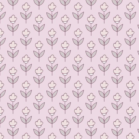 Rwonderland_pattern_12_shop_preview