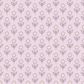 Rwonderland_pattern_12_shop_thumb
