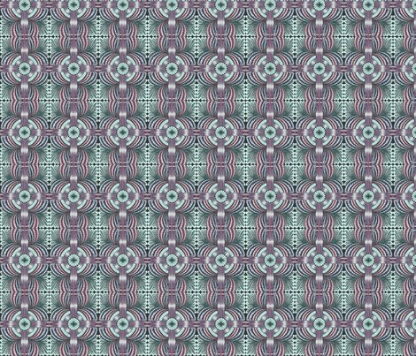 Relizabeth_7_single_motif_at_150_shop_preview
