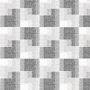 grey_50