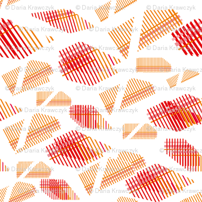 orange_geo