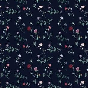 flowers_navy