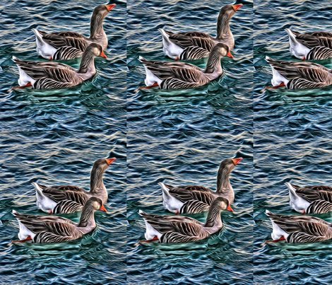Rgeese_for_spoonflower_shop_preview