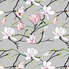 magnolie_grey