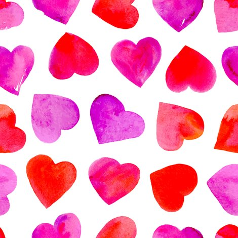 Rombre_watercolor_hearts_shop_preview