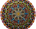 Colored_mandala_thumb