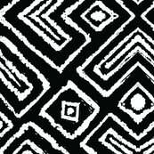 Rdiamond_diagonal_black_shop_thumb