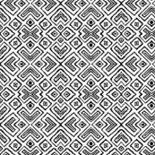 Rdiamond_diagonal_white_shop_thumb