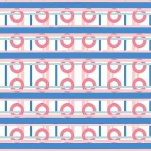 Pink_Blue_Circle_plaid