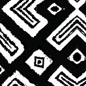 Rdiamond_diagonal_hybrid_shop_thumb