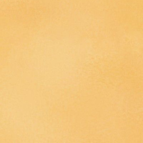 Gold coordinate
