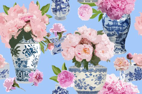 Rpaeonia_in_blue_vases25_reduce_paleblue_final_shop_preview