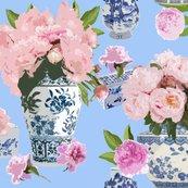 Rpaeonia_in_blue_vases25_reduce_paleblue_final_shop_thumb