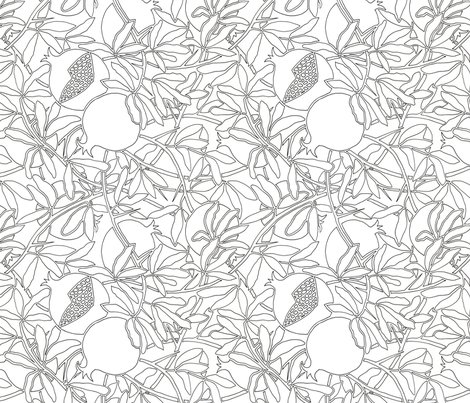 Rrr2017-pomegranatewithfoliageoutlines-10x10-300dpi_shop_preview