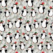 Cls-429-repeat-penguinsplay_shop_thumb