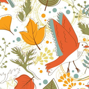 Autumn_patterns-01