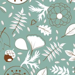 Autumn_patterns-03
