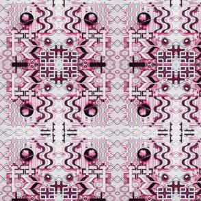 Raspberry Geometry