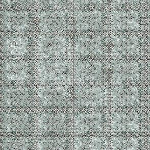 dots an animal print