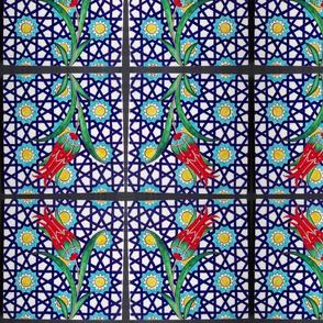 turkish_mosaic