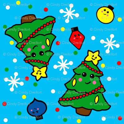 Jolly_tree_preview