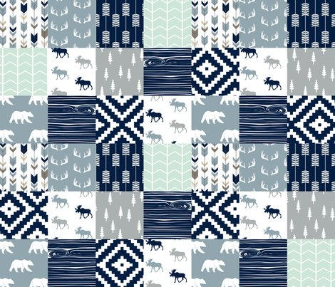 Rrcustom_wholecloth_joni-02_shop_preview