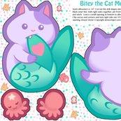 Cat_mermaid_doll3_shop_thumb