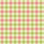 Rnorthernwhimsy_christmas_cactus_plaid__15__shop_thumb
