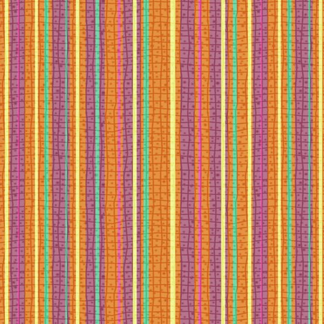 Rtextured_tropical_fruit_candy_stripe_shop_preview