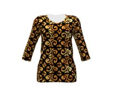 Swirls-black-gold_comment_838394_thumb