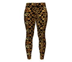 Swirls-black-gold_comment_839482_thumb