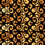 Swirls-black-gold_shop_thumb