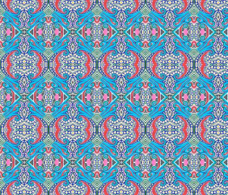 IMG_0206 fabric by virginia_casey_pettengill on Spoonflower - custom fabric